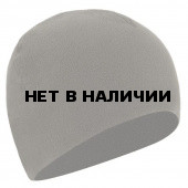 Шапка ANA Tactical M1 флисовая олива