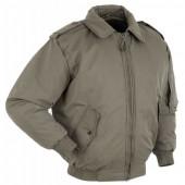 Куртка ANA Tactical Пилот-2 олива