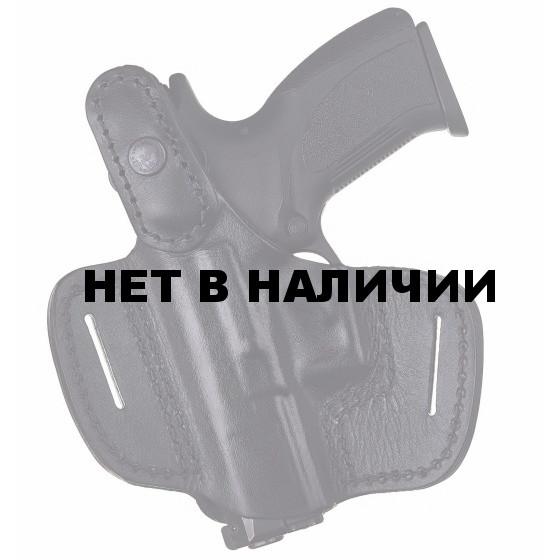 Кобура Stich Profi для Т10 поясная модель №2 Расположение: Правша, Ширина ремня: 50 мм.