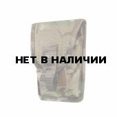 Подсумок Stich Profi для наручников MOLLE Цвет: MULTICAM, ИК ремиссия: Нет