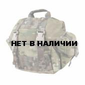 Сумка Stich Profi техническая большая с карманами MOLLE Цвет: MULTICAM, ИК ремиссия: Нет
