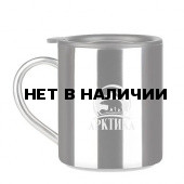 Термокружка АРКТИКА АРКТИКА 801 0.3л