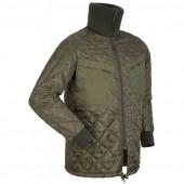 Куртка-поддевка ANA Tactical Дождь олива