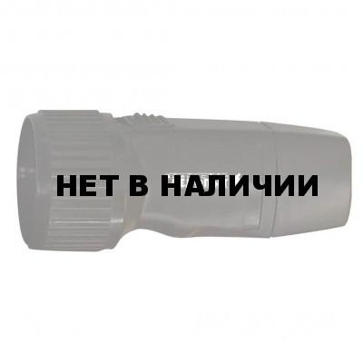 Фонарь Следопыт ручной Сибирский Агент аккумуляторный