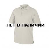 Футболка-Поло Helikon-Tex UTL khaki