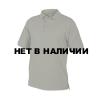 Футболка-Поло Helikon-Tex UTL olive green