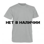 Футболка Helikon-Tex shadow grey