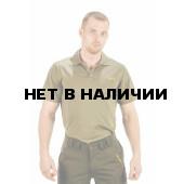 Футболка Aquatic ПОЛО-01