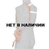 Кобура Сплав ПМ Спец на ремне оперативном с резинкой