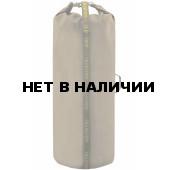 Гермомешок Aquatic ГМ-100, объем 100 л, ПВХ