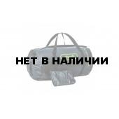 Гермосумка Aquatic ГС-15 на 22 литра