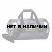 Гермосумка Aquatic ГС-30, водонепроницаемая, на 30 литров