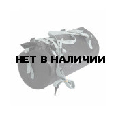 Гермосумка Aquatic ГС-40, водонепроницаемая, ПВХ, литая, объем 40 л