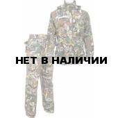 Костюм ХСН «Охотник» (дубок)
