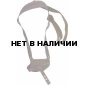 Кобура ХСН ПМ оперативная формованная