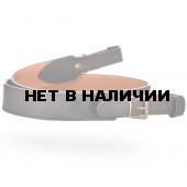 Ремень ХСН ружейный прямой 35 мм (III)