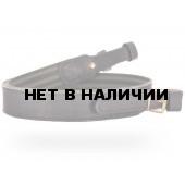 Ремень ХСН ружейный прямой 30мм противоскользящий (III)