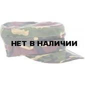 Кепи ХСН «Фазан» (камуфляж)