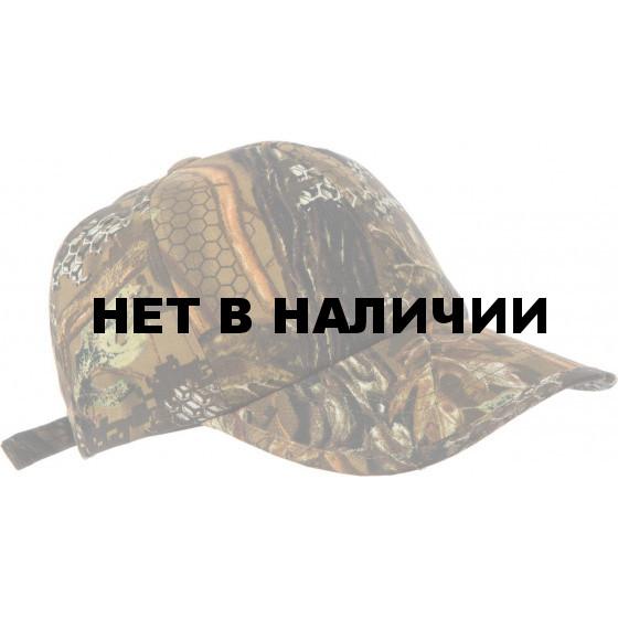 Бейсболка ХСН (лес)