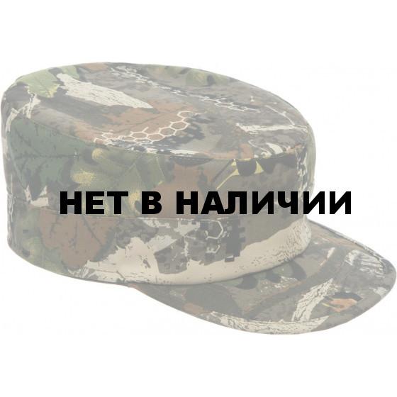 Кепи ХСН НАТО (Дубок)