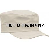 Кепи ХСН НАТО (сафари)