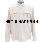 Рубашка ХСН рыбака-охотника (сафари)