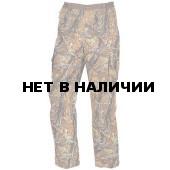 Брюки ХСН «Ровер-турист» (лес)