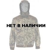 Куртка ХСН «Ровер-охотник» (осока)