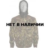 Куртка ХСН «Ровер-охотник» (цифра)