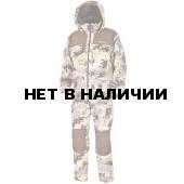 Костюм ХСН демисезонный «НайтВольф» (соты-сафари)