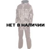 Костюм ХСН демисезонный «Рейнжер» (осока)
