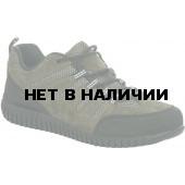 Ботинки ХСН Стрит облегченные airtex олива