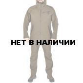 Костюм ХСН демисезонный «Сапсан» (хаки)