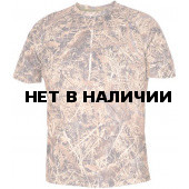 Футболка ХСН мужская «Кайт» (осока)
