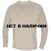 Фуфайка ХСН мужская «Севан» (хаки)