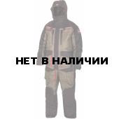 Костюм ХСН «Арктика» (утеплитель Alpolux)
