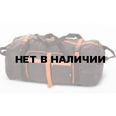 Сумка ХСН рыболова-охотника компакт (80 литров - черный)