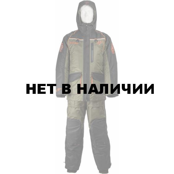 Костюм ХСН мужской «Фишер - Специальный»