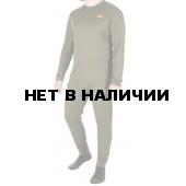 Комплект ХСН термобелья «Термо-3» (хаки)