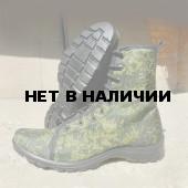 Кеды тактические Гарсинг 5118 Ц Berkut New ЕМР