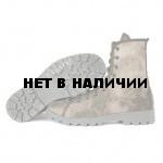 Кеды тактические Garsing Berkut New м. 05118 AT A-Tacs FG