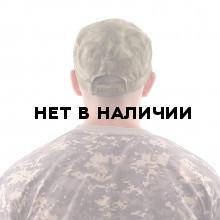 Кепи Keotica Combat рип-стоп мох