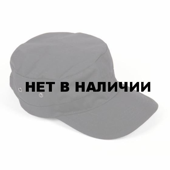 Кепи Keotica Combat рип-стоп черное