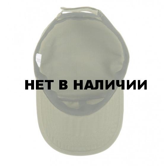 Кепи Keotica Combat рип-стоп ЕМР