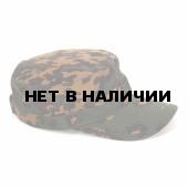 Кепи Keotica Combat рип-стоп партизан