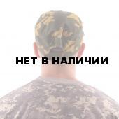 Кепи Keotica Combat рип-стоп с коротким козырьком березка желтая