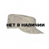 Кепи Helikon-Tex ACU рип-стоп camogrom