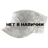 Кепи Helikon-Tex ACU рип-стоп acupat