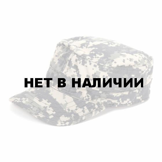 Кепи Keotica Combat рип-стоп AT-digital