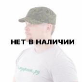 Кепи Keotica Combat рип-стоп с коротким козырьком ЕМР